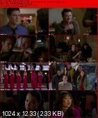 Glee [S04E15] HDTV XviD-AFG