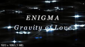 Enigma - Gravity of Love (2013) HDTV 1080p