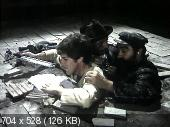 �������� ������� ϸ�� / Operazione San Pietro (1967) DVDRip