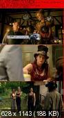 Lost Girl [S03E08] HDTV.XviD-AFG