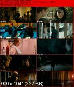 Love Bite 2012 DVDRip.XviD-WaLMaRT