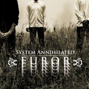 System Annihilated - Furor (2013)