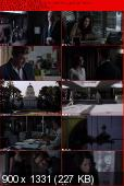 The Mentalist [S05E16] HDTV.XviD-AFG