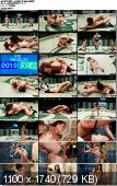 Audrey Hollander, Tia Ling - Kink/ UltimateSurrender (2013/ HD 720p)
