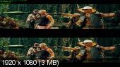 Доспехи бога 3: Миссия Зодиак / Chinese Zodiac (2012) BD Remux+BDRip 1080p+BDRip 720p+HDRip(2100Mb+1400Mb+700Mb)+DVD5