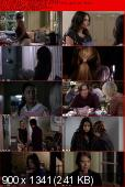Pretty Little Liars [S03E23] HDTV XviD-AFG