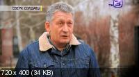 ТВ-3 ведет расследование (2013) SATRip