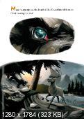 Wolverine - An Origin Story HC (2013)