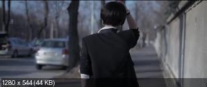 Carla's Dreams, INNA - P.O.H.U.I. (2013) HDTV 1080p