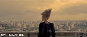 Анастасия Максимова - Просыпайся, скоро рассвет (2013) HDTV 1080p