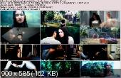 Piękne istoty / Beautiful Creatures (2013) TS.XviD.MP3-MiNiSTRY