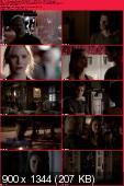 The Vampire Diaries [S04E16] HDTV XviD-AFG