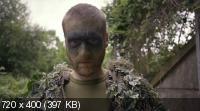 Праздник мая [1 сезон] / Mayday (2013) HDTV 720p + HDTVRip