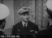 ��������� - ����� (1960) DVDRip-AVC
