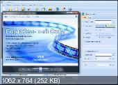 Мастер Визиток 6.0 Rus Portable by Valx