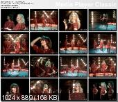 http://i54.fastpic.ru/thumb/2013/0316/4b/c402929cde7d5ddf4caf744acb65234b.jpeg
