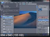 Mediachance Photo Blend 3D 2.1 Final Rus Portable by Valx