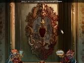 Придворные тайны: Аромат Желаний. Коллекционное издание (2013/Rus)