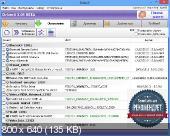 SamDrivers 13.3.3 Full Edition (�86/x64/ML/RUS/2013)