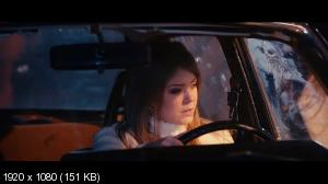 Оксана Почепа (Акула) - Я пополам тебя не поделю (2013) HDTV 1080p
