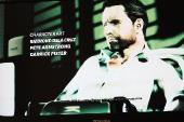 Max Payne 3 (2012/RF/RUS/XBOX360)