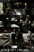 Dark Feed (2013) DVDRip.XviD-PTpOWeR