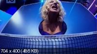 Караоке Киллер - 1 сезон (2013) SATRip