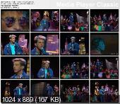 http://i54.fastpic.ru/thumb/2013/0319/36/271506e243185fe592c10bf4b0a84936.jpeg
