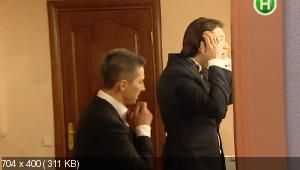 Педан-Притула Шоу (1-2 Сезон) (2013-2014) SATRip