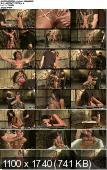 The Training of Cassandra Nix, Day Four - Kink/ TheTrainingOfO (2013/ HD 720p)