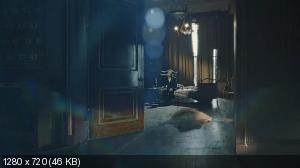 Океан Ельзи - Обійми (2013) HDTV 720p