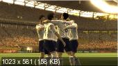 FIFA World Cup: Germany 2006 (2006) [PAL][ENG][L]