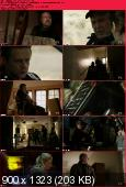 Justified [S04E11] HDTV XviD-YL4