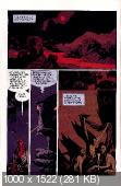 Hellboy: Strange Places