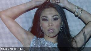 Jessica Sanchez feat. Ne-Yo - Tonight (2013) HDTV 1080p