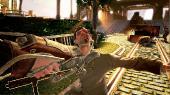 BioShock Infinite (2013/RF/RUS/ENG/Multi5/XBOX360)