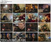 http://i54.fastpic.ru/thumb/2013/0323/84/88b956c31b22242c225bab36af4e2284.jpeg