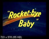 http://i54.fastpic.ru/thumb/2013/0325/08/28348755b3d231c79c645220c1ea5a08.jpeg