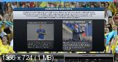 102.png - FIFA 13 Украинская Премьер-лига 2.0 + Фиксы ОБНОВЛЕНО - Прочее (п