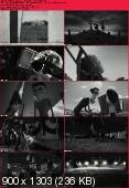 Frankenweenie (2012) PLDUB.BDRip.XviD-BiDA / Dubbing PL
