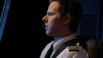 Расследования авиакатастроф / Air Crash Investigation [S08] (2011) HDTVRip 1080i