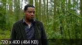 ����� / Grimm [S01] (2011-2012) BDRip