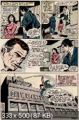Superman's Girl Friend, Lois Lane (Volume 1) 1-137 + Annual