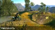 Trials Evolution Gold Edition (2013 Rus/Eng)PC RePack by VANSIK
