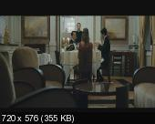 Влюбленные / Belle du Seigneur (2012) BDRip 1080p+BDRip 720p+HDRip(2100Mb+1400Mb+700Mb)+DVD9+DVD5+DVDRip(1400Mb+700Mb)