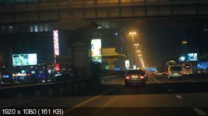 Алеся Боярских - 1000 Метров (2013) HDTV 1080p