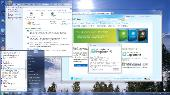 Windows 7 Максимальная Finall 4.04.2013 (x86/2013/RUS) Acronis
