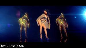 Бьянка - Бьянка-Музыка (2013) HDTV 1080p