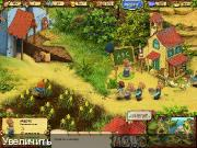 Берега Изобилия / The Promised Land (2012 RUS)PC