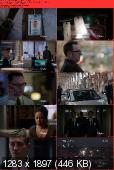 Person of Interest [S02E19] HDTV.XviD-AFG